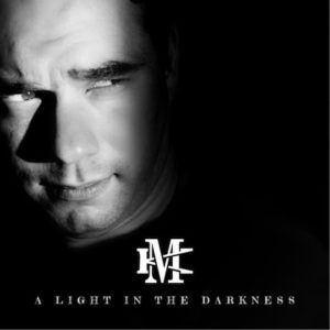 A Light in the Darkness (feat. Marcus Lipp) – Single