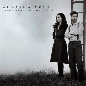 Chasing Suns – Single
