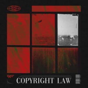 Copyright Law – Single