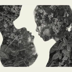 Felicity Breathes (feat. Deaf Joe) – Single