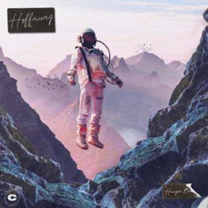 Hoffnung (EP)