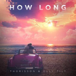 How Long – Single