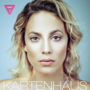 Kartenhaus – Single