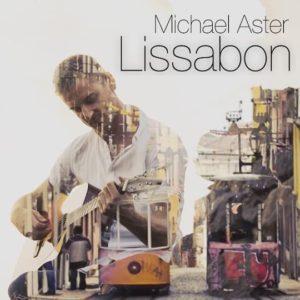 Lissabon – Single