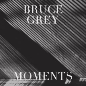 Moments – Single