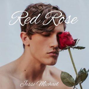Red Rose – Single