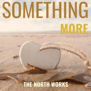 Something More – Single