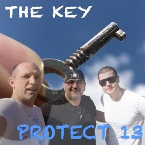 The Key – Single