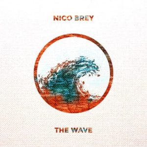 The Wave – Single