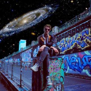 Universum – Single