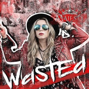 Wasted – Single