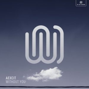 Without You – Single