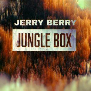 Jungle Box – Single