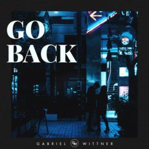 Go Back – Single