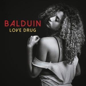 Love Drug – Single