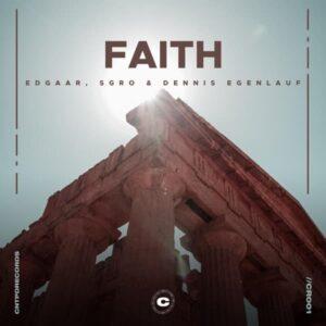 Faith – Single